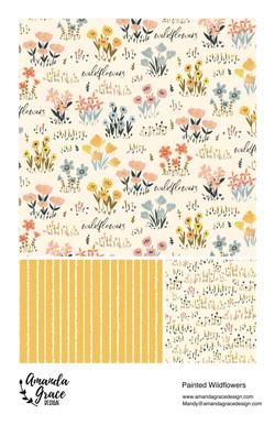 portfoliosheet_painted_wildflowers