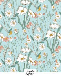 sketchy_flower_field_blue