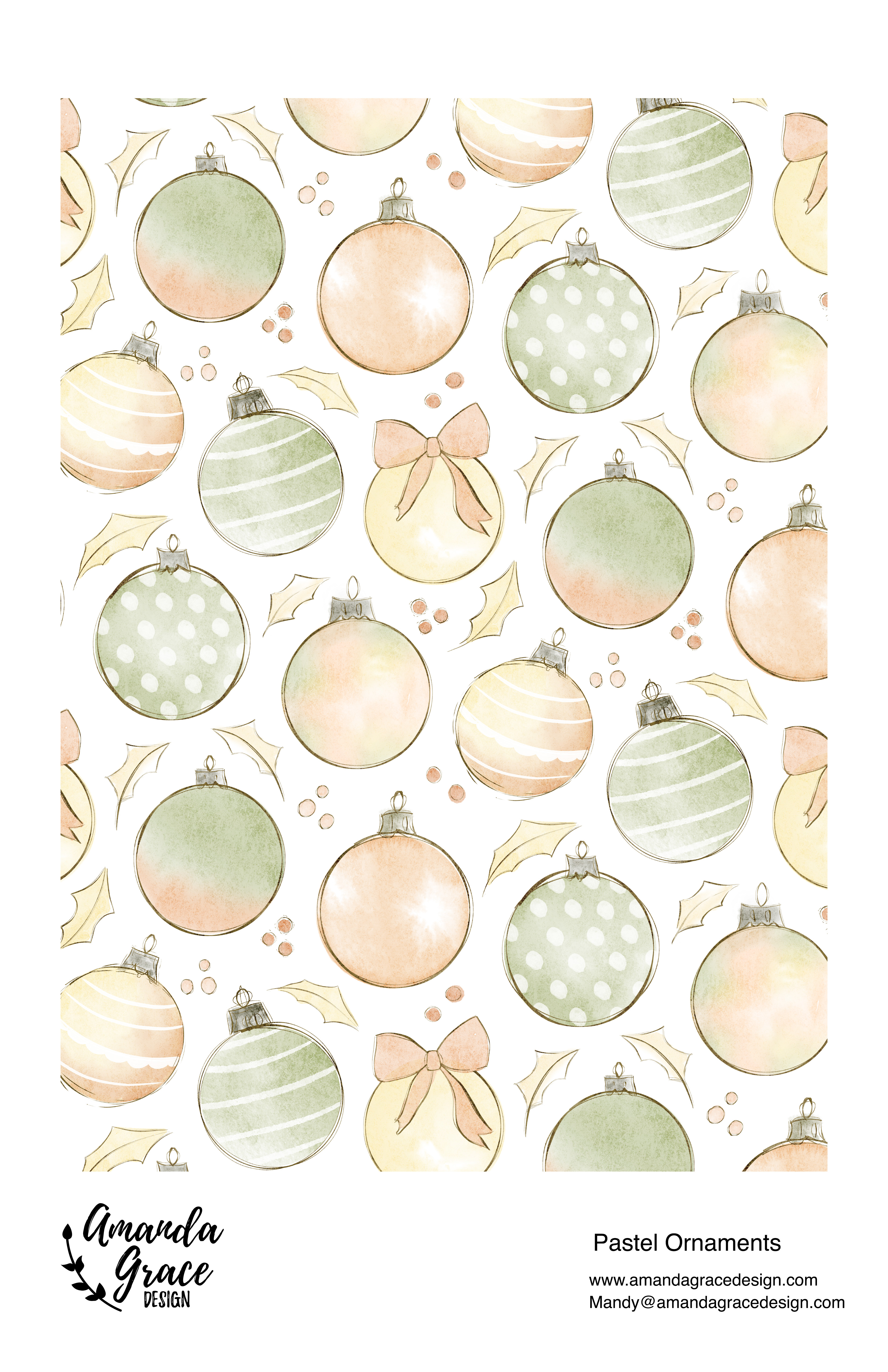 pastel_ornaments