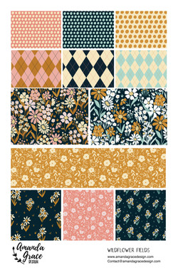 wildflowers_large_collection_all_pattern