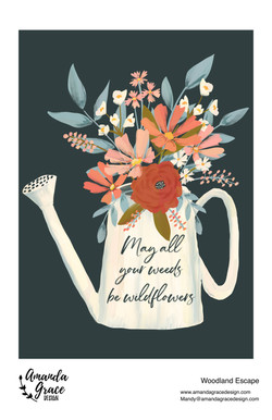 portfoliosheet_weeds_wildflowers