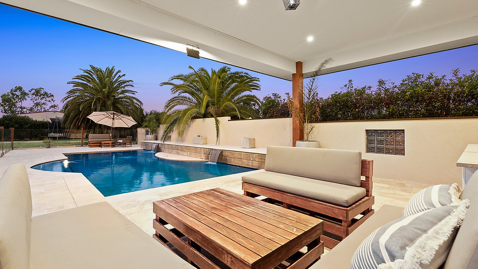 85 Muscatel Way, Orchard Hills