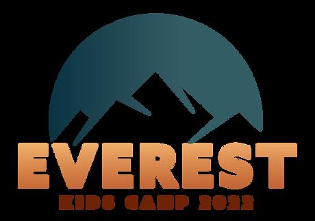 PRINT_Everest_Logo_FULL_COLOR_LOGO.png