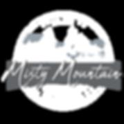 Misty Mountain Timberworks Logo 3