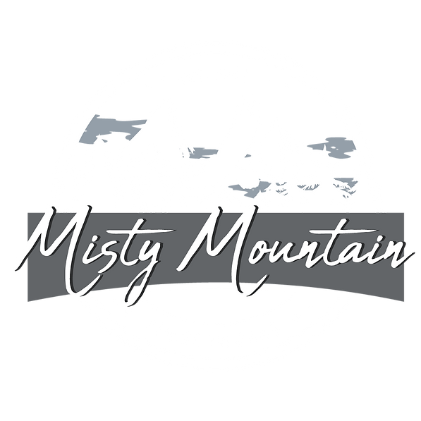 Misty Mountain Timberworks Logo 3