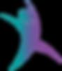 Quantum Leap Hypnotherapy Logo