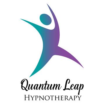 QL-Hypnotherapy-Social.jpg