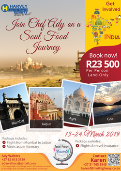 Soul-Food-India.png