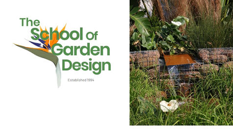 The-School-Of-Garden-Design