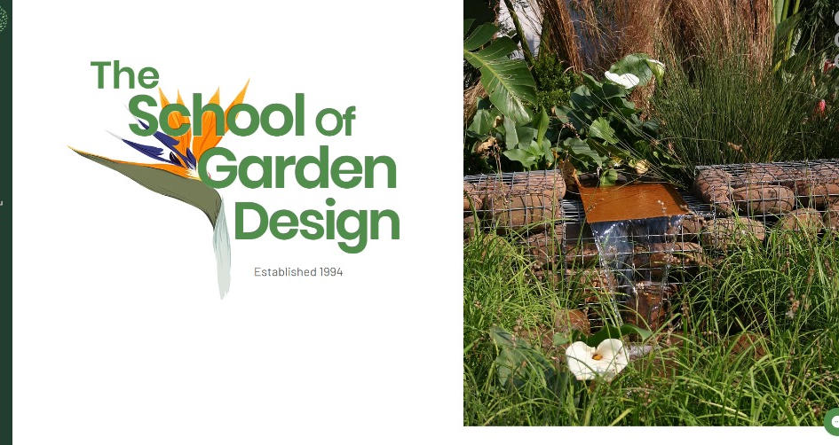 The-School-Of-Garden-Design