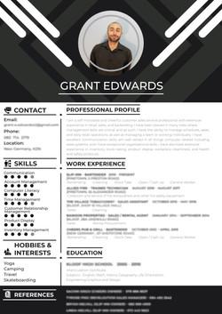 Grant-CV-2020-Portfolio.jpg