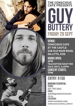 Guy-Buttery-2.jpg