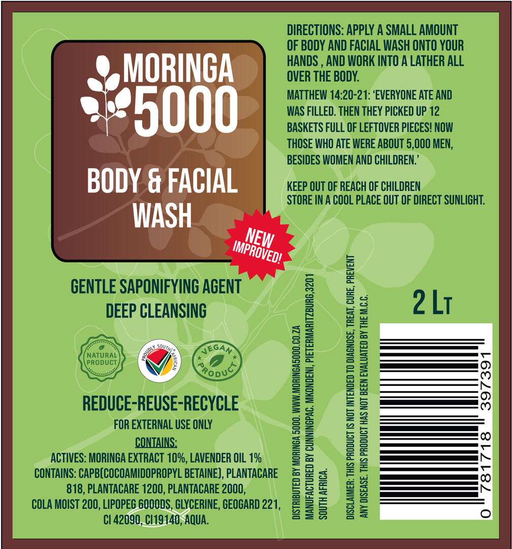 Moringa-5000-Body-&-Facial-Wash-2-Litre.