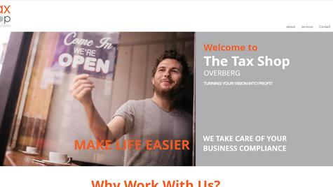 The-Tax-Shop.jpg