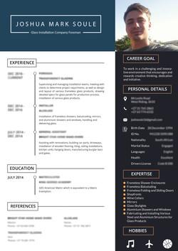 Josh-CV-2020-Portfolio.jpg