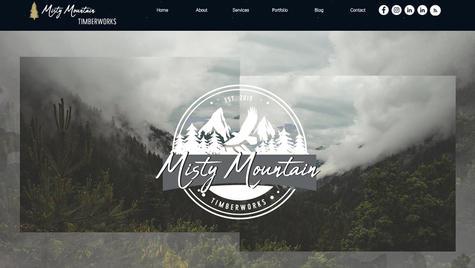 Misty-Mountain-Timberworks