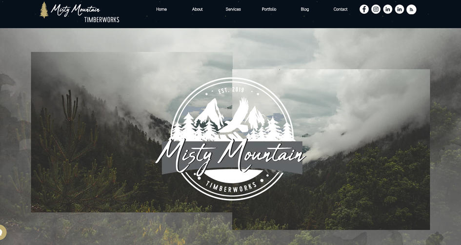 Misty-Mountain-Timberworks