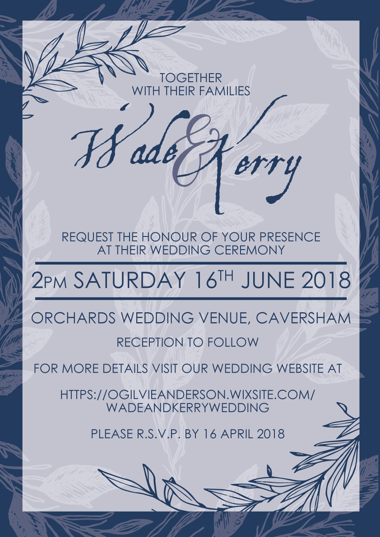 Wedding-Invite-3.png
