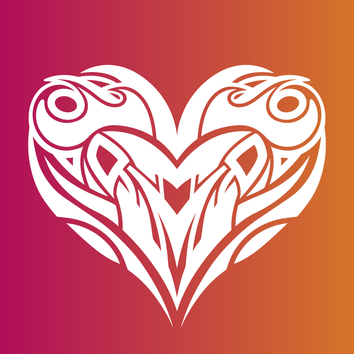 Tribal-Heart-Logo.png