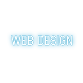 Web-design.png