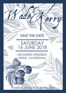 Save-The-Date-7.jpg