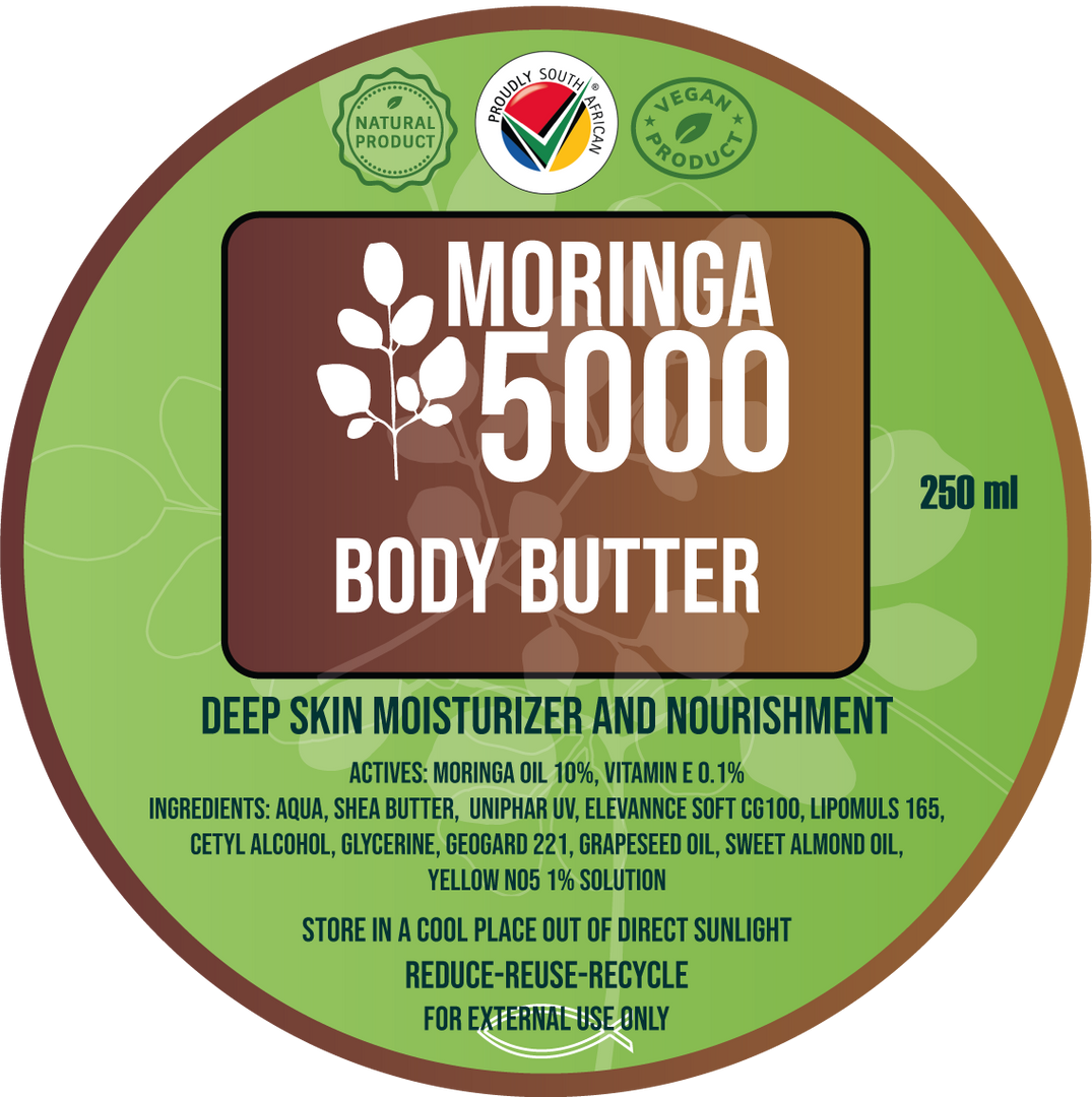 Moringa-5000-Herbal-Body-Butter-Front.pn