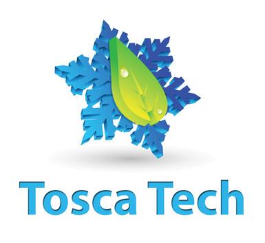 FB-Logo-2 (2).jpg