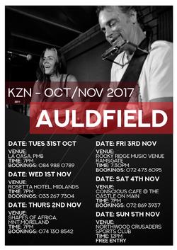 Auldfield-Tour-KZN4.png
