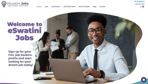 eSwatini-Jobs.jpg