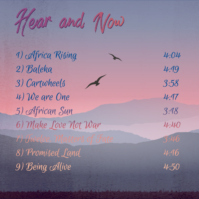 Song-List.png