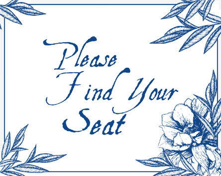 Find-Your-Seat-2.jpg