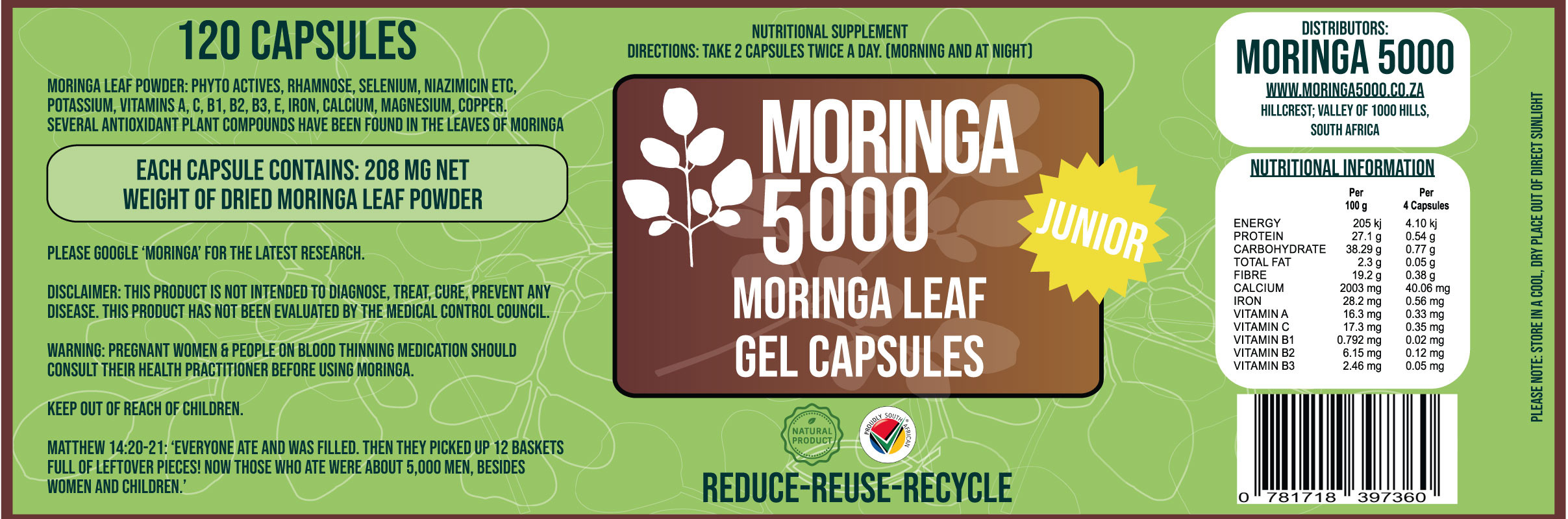 Moringa-5000-Junior-Gel-Capsules.jpg
