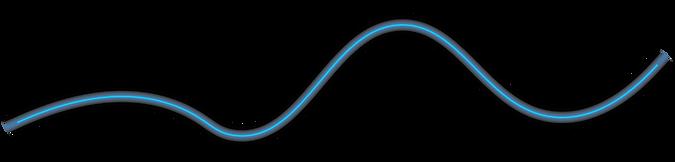 Neon-Tube-2.png