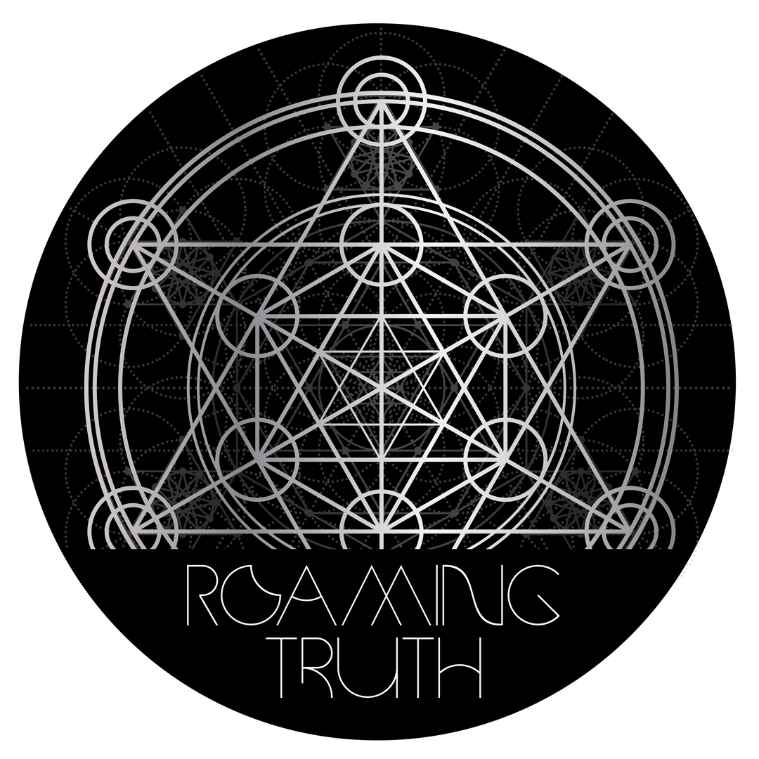 Roaming-Truth-4.png