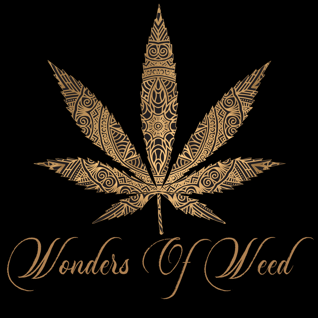 Cannabis-Logo-2-Leaf-Option-2-Outline.pn