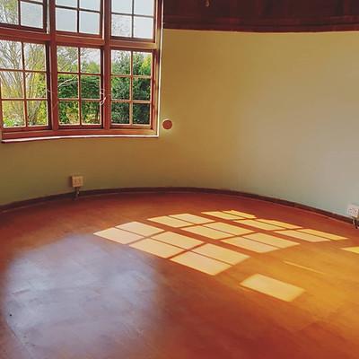 Flooring - New