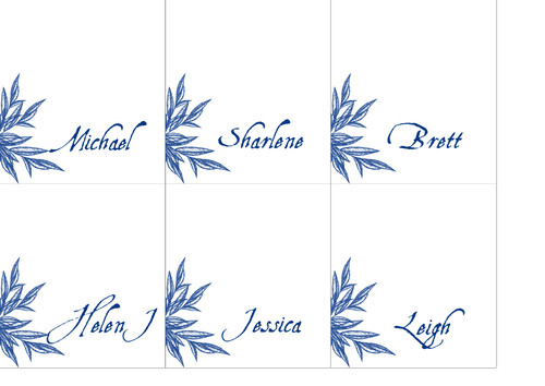 Place-Cards-Final-1.jpg