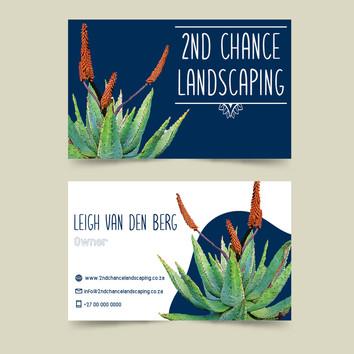 Business-Card-Leigh-Port.jpg