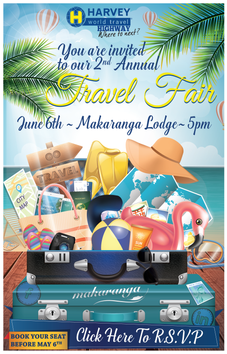 Travel-Fair-Final-1.png