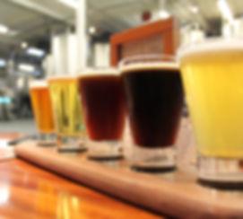 coronado-brewing-company-flight-adventur