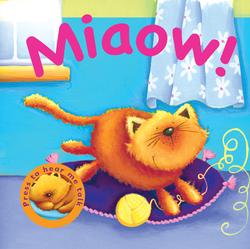 Miaow_cover