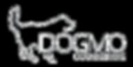 DOGMO - Logo