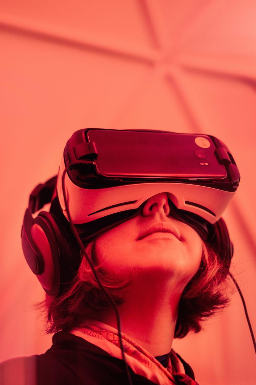 EdTech VR