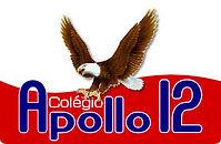Logo Apolo 12 - Certa.jpg