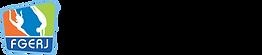 logo-FGERJ.png