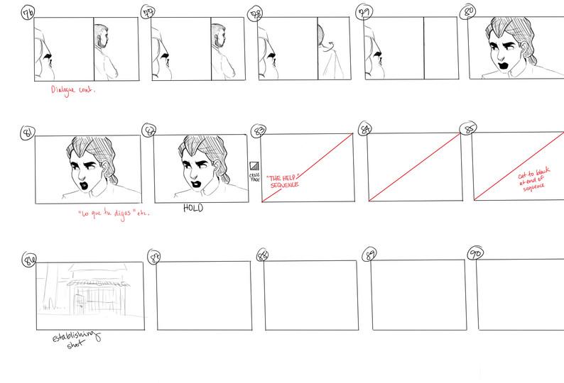 Thumbnails 6.jpg
