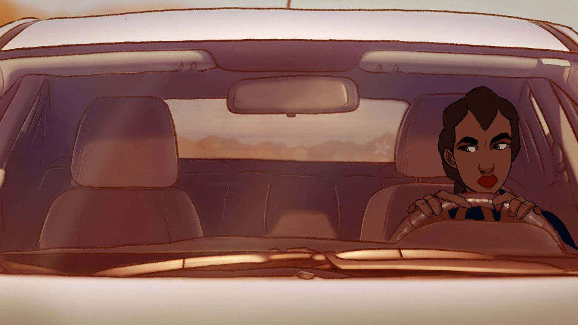 car background still 4.jpg