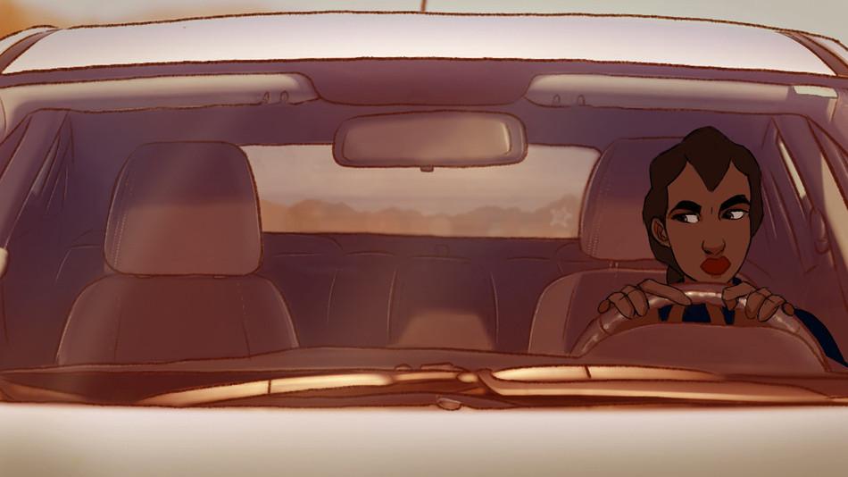 car background still 4.jpg