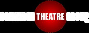 BTG_Long_Logo.png