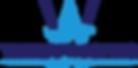Waterproofing Depot Logo Cut no backroun